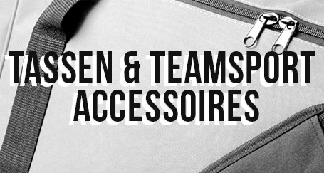 TASSEN & TEAMSPORT